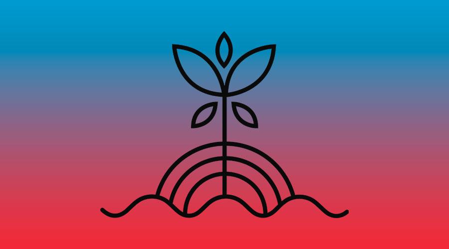 Icon Schutz der Magnroven
