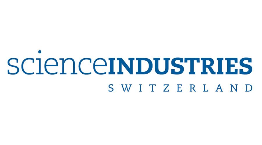 scienceindustries Logo