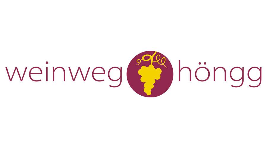 Weinweg Höngg Logo